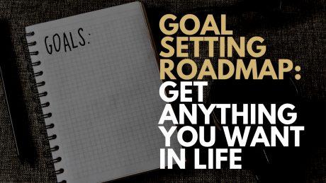 Goal Setting Course Thumbnail