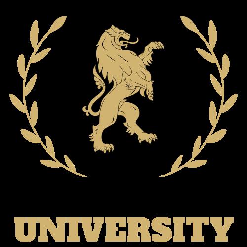 Relentless University Logo (5)