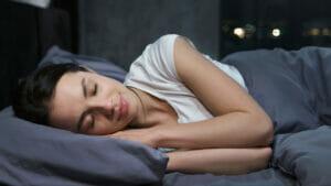 How To Optimize Your Sleep Relentless University